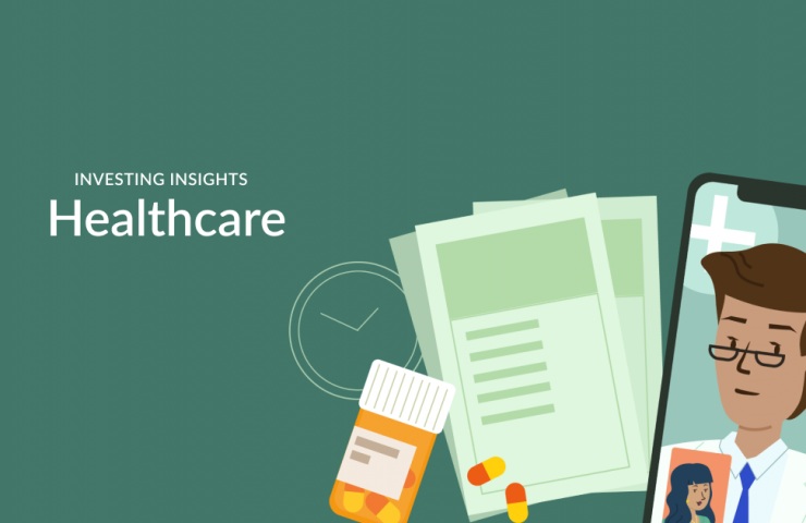 Investing Insights: Healthcare