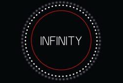 Infinity Circle: Digital Wealth Creation