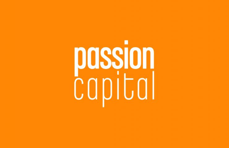 Interview with Eileen Burbidge, Passion Capital Partner