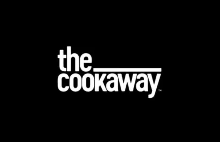 Seedrs x The Cookaway